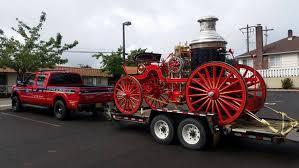 Классификация пожарных автомобилей и спасательной техники Виды пожарных автомобилей