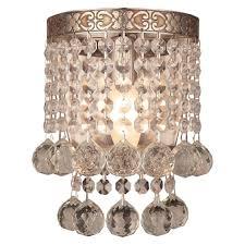 Настенный <b>светильник Toplight</b> Vivien <b>TL7230B</b>-<b>01SN</b> - купить в ...