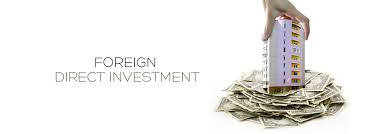 fdi in n economy civilsdaily image result for foreign direct investment