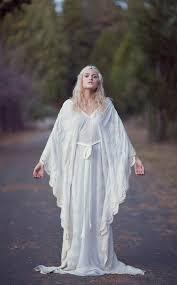 hippie wedding dresses bohemian marifarthing blog hippie