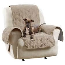 Cover furniture Waterproof Nonslipwaterproof Chairrecliner Furniture Cover Sure Fit Target Couch Covers Target