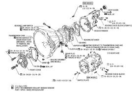 2004 subaru wrx sti wiring diagram wiring diagram libraries 2004 subaru impreza wrx radio wiring diagram 2005 car diagramsmedium size of 2004 subaru wrx sti
