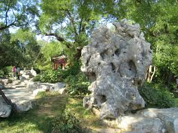 Chinese Garden Design Decorating Ideas Fabulous Ideas Stylish Garden Design With Stone HOME DESIGN 62