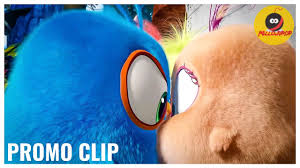 Daily Movies Hub - Download Angry Birds Blues   All Episodes Mashup -  Special Compilation