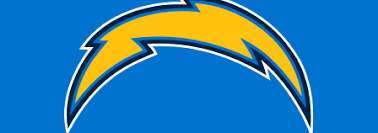 La Chargers Depth Chart Los Angeles Chargers Home