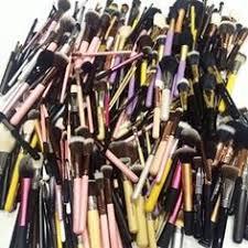 makeup addiction cosmetics makeupaddictioncosmetics insram photos websta original bamboo brushes make up