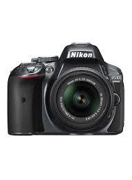 D Lighting Nikon D5300 Shop Nikon D5300 Dslr Camera With 18 55 Mm Lens Kit Online In Dubai Abu Dhabi And All Uae