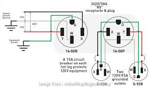 Truck Camper Size Chart Camper Plug Wiring Diagram Wiring Diagrams