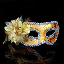 Decorating Masks For Masked Ball Delectable 32pc Hot Sale Sexy Hallowmas Venetian Maskmasquerade Maskswith