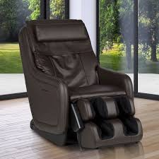 Human Touch Zerog 5 0 Massage Chair Relax The Back