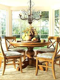 houzz kitchen tables full image for round dining tables round dining room tables awesome round dining