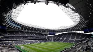 20,462,752 likes · 816,248 talking about this. Tottenham Offer Stadium To Nhs In Fight Against The Coronavirus Pandemic Football News Sky Sports