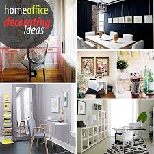 ideas for decorating office. Ideas For Decorating Office