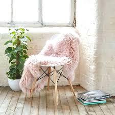 faux fur rug pink pink fur rug royal dream large sheepskin rug heavenly pink light pink