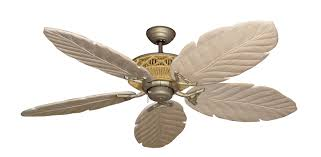 ceiling fan blade covers. image of: ceiling fan blade covers remodel elegant o