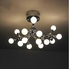 ikea ceiling lamps lighting. Online Get Cheap Ikea Ceiling Light -Aliexpress.com | Alibaba Group Lamps Lighting 0