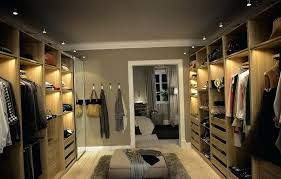 cool lighting pictures. Simple Cool Walk In Closet Lighting Wood With Cool  Options With Cool Lighting Pictures