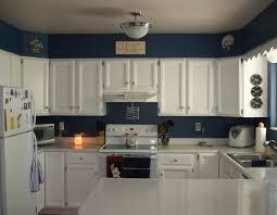kitchen color ideas. Fabulous Kitchen Color Ideas Pinterest 96 For Your With  Kitchen Color Ideas