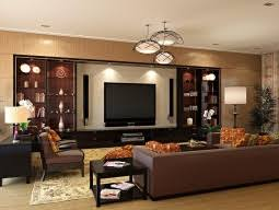 Small Picture Home Decorating Ideas Glamorous Home Decor Designs Home Design Ideas