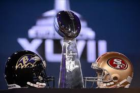 2013 49ers Depth Chart Super Bowl 2013 Rosters 49ers Ravens Unveil Rosters For