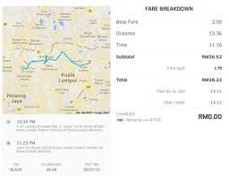 Uber Fare Quote Magnificent 48 Reasons Why Luxury Car Service Uber Shouldn't Be Taken Down