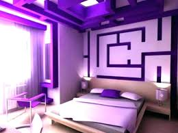 Painting Designs On Walls Texture Paint Designs For Bedroom Pictures Doge2 Me