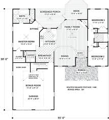 4 bedroom modern house design low budget modern 3 bedroom house design new 4 bedroom 3