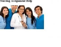 nursing assignment help get original writing nursing assignment help
