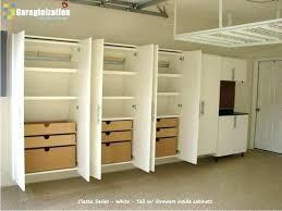 garage storage cabinets ikea. Wonderful Cabinets Garage Storage Cabinets Ikea Cabinet Gallery Fort  Worth And Steel Shop Office Depot And Garage Storage Cabinets Ikea