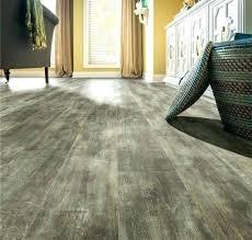 armstrong vinyl flooring vinyl plank flooring vinyl plank flooring contemporary living room with vinyl wood floor armstrong vinyl flooring