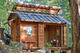 view in gallery 15 tiny gateway vacation cabin designs 3b jpg