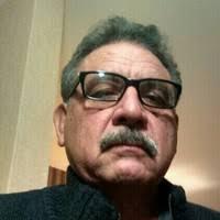 "100+ ""Aurelio Flores"" profiles | LinkedIn"