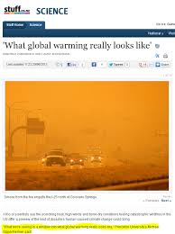 warming satire essay global warming satire essay