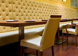 Image result for Highly Reliable Commercial Upholstery istock