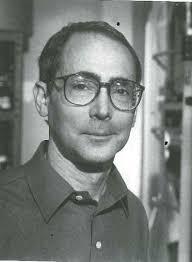 Benjamin Feinberg | Chemistry & Biochemistry