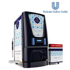 C Program For Coffee Vending Machine Custom Vending Machines Taj Mahal Fresh Tea Coffee Machine Manufacturer