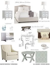 Furniture  Furniture Design Online Excellent Home Design Interior - Online home design services