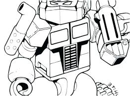 Free Bumblebee Coloring Page Mers Coloring Pages To Print Picture