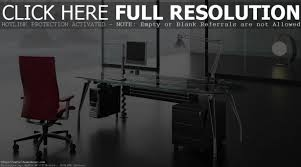 small executive office desks. office glass desks furniture how to choose sweet small executive modern useful on home