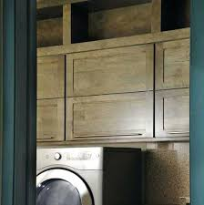 Laundry Room Accessories Decor Laundry Room Accessories Marvellous Design Vintage Laundry Room 98