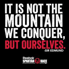 Spartan Quotes Unique Best Health And Fitness Quotes Spartan Strong OMG Quotes Your