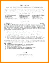 Resume Samples For Sales Associate Clothing Unique Gallery Resume