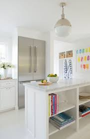 2706 best Cool Kitchens images on Pinterest | Coastal kitchens ...