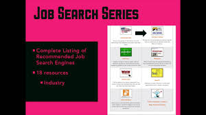searching for full time jobs searching for full time jobs
