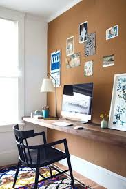 free office wallpaper. Outstanding Ergonomic Home Office Desk Wallpaper A Custom Interior Style Desktop Free