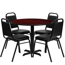 home restaurant bar tables