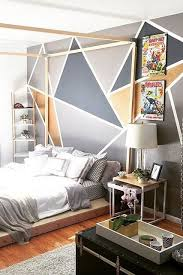 accent wall ideas you ll surely wish to