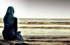 Bagaimanakah Nasib Pahala Wanita Yang Tidak Berhijab? | Info ...