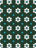 Repeating Patterns Delectable Seamless Repeating Patterns