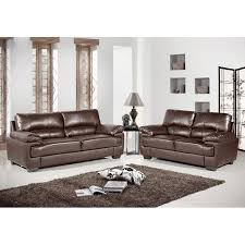amazing dark brown leather sofa 93 for home bedroom furniture ideas with dark brown leather sofa